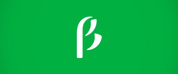Branding: Biolosko Drustvo - Logo design