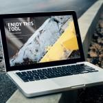 Free PSD Mockup Templates (25 Fresh Mock-ups)