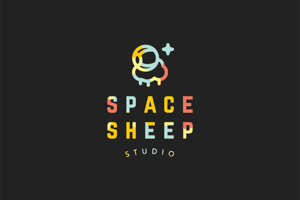 31 Creative Business Logo Designs for Inspiration – 45 - 16