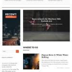 WordPress Themes: 20 Responsive, SEO Optimize Multipurpose WP Themes