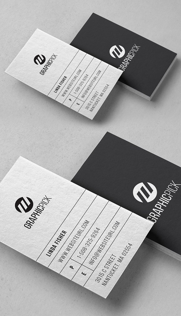 Fine Awesome Photography Business Cards Image - Business Card Ideas ...
