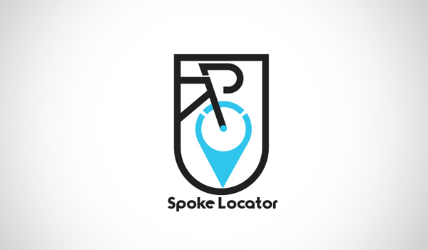 26 Creative Business Logo Designs for Inspiration – 47 - 24