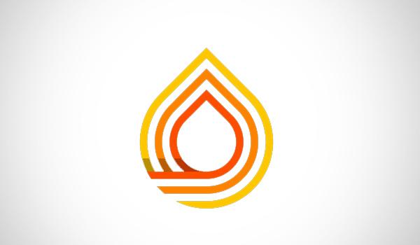 26 Creative Business Logo Designs for Inspiration – 47 - 3