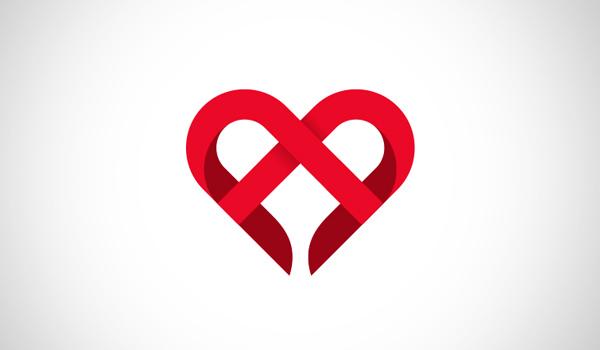 26 Creative Business Logo Designs for Inspiration – 47 - 5