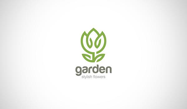 26 Creative Business Logo Designs for Inspiration – 47 - 8
