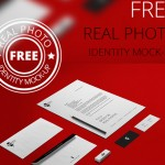 12 Free Business Cards, Resumes, Corporate Identity Packages