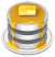 How to Use Sequel Pro to Manage MySQL Databases on macOS — SitePoint