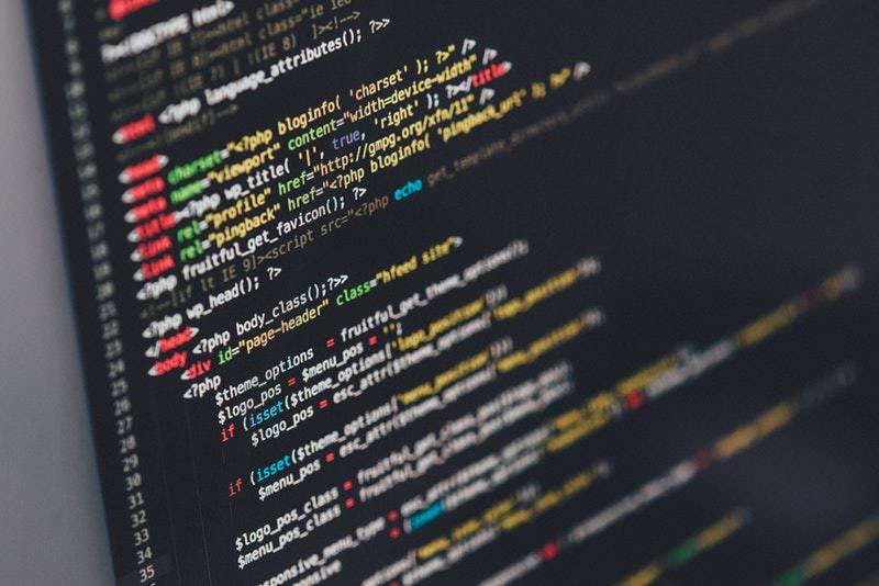learn web development hero
