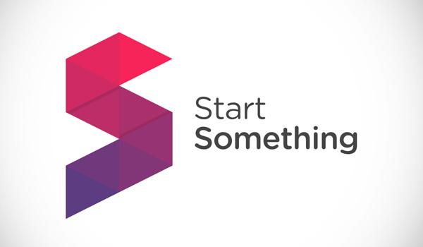 30 Amazing Origami Inspired Logo Designs – 48 - 10