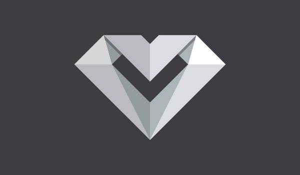 30 Amazing Origami Inspired Logo Designs – 48 - 22