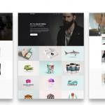 Optimus – Responsive WordPress Theme