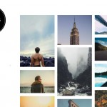9 Free WordPress Artistic Themes