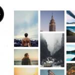 9 Free WordPress Artistic Themes