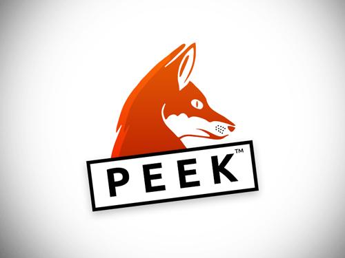 Free Logo (FOX)