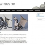 10 3D-Modeling Tools You Can Use For Free