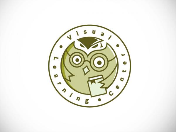 35 Awe-Inspiring Badge & Emblem Logo Designs - 15