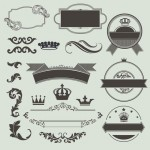 10 Fresh & Free Vector (AI, EPS Files) Background