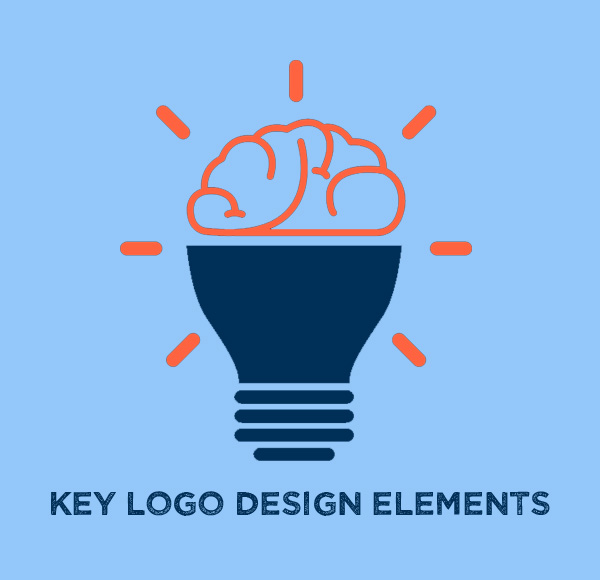 Key Elements for Logo Design