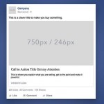 Three Facebook Ad Tips That'll Help You Increase Conversions