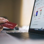 5 Steps to Create Your Own e-Commerce Site from Scratch