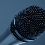 Best practices for public speaking in design conferences and events