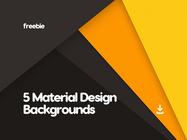 Free Flat Graphics for Designers - 18