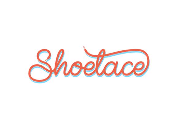 Shoelace: A lightweight CSS starter kit
