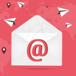 The Best Way To Validate Email Addresses
