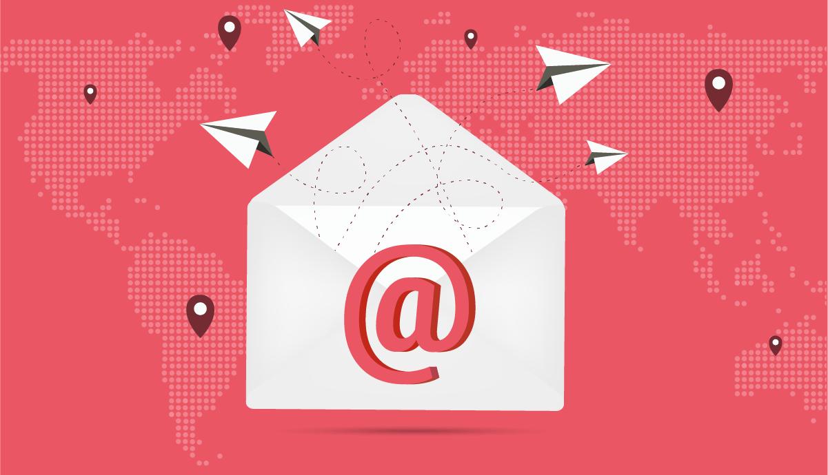 validate email addresses hero