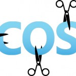 Why You Should Seriously Consider Outsourcing Web Development