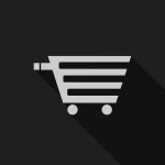 10 Must-Have WordPress eCommerce Plugins