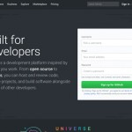 The 8 Best Bug Tracking Tools & Platforms For Developers