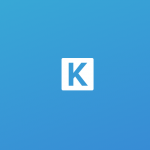 5 Node.js Alternatives To WordPress