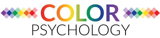 ColorPsychology-1