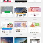 Pearl WP – The Most Functional Theme You'll Ever Need to Build Your Business Website