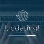 10 Common WordPress Mistakes You Really Need to Fix!
