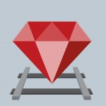 Ruby On Rails Isn't Going Anywhere