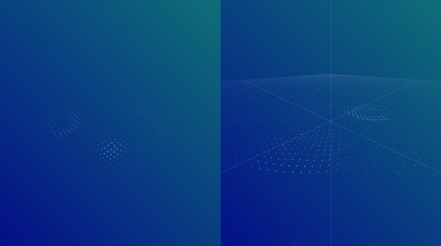 3d-particle-explorations-5