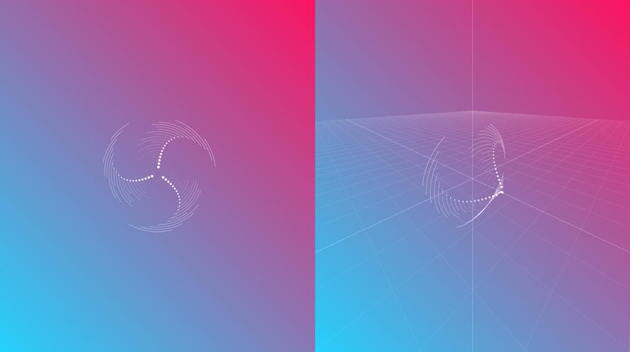 3d-particle-explorations-6