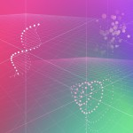 3D Particle Explorations | Codrops