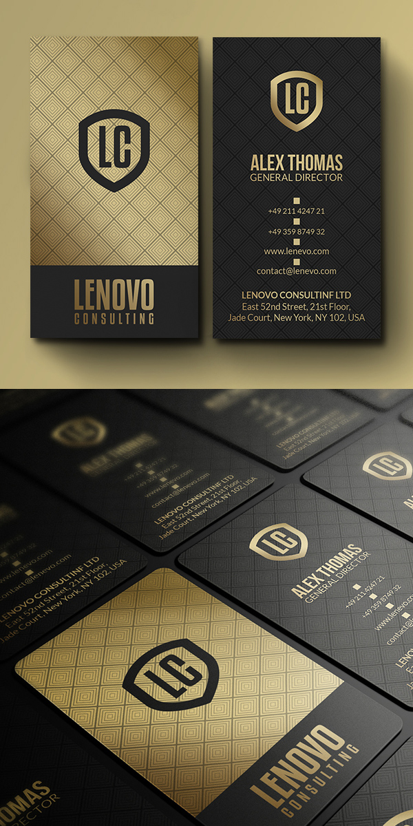 Business card gold psd gallery card design and card template business card design guelph gallery card design and card template business card gold psd image collections reheart Image collections