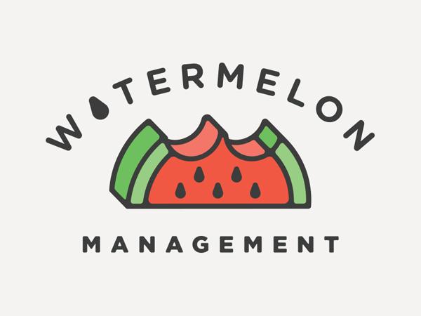 50 Best Logos Of 2017 - 39