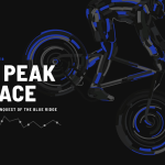 Creative SVG Strokes Animation | Codrops