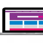 Essential Tips For Designing a Beautiful Website
