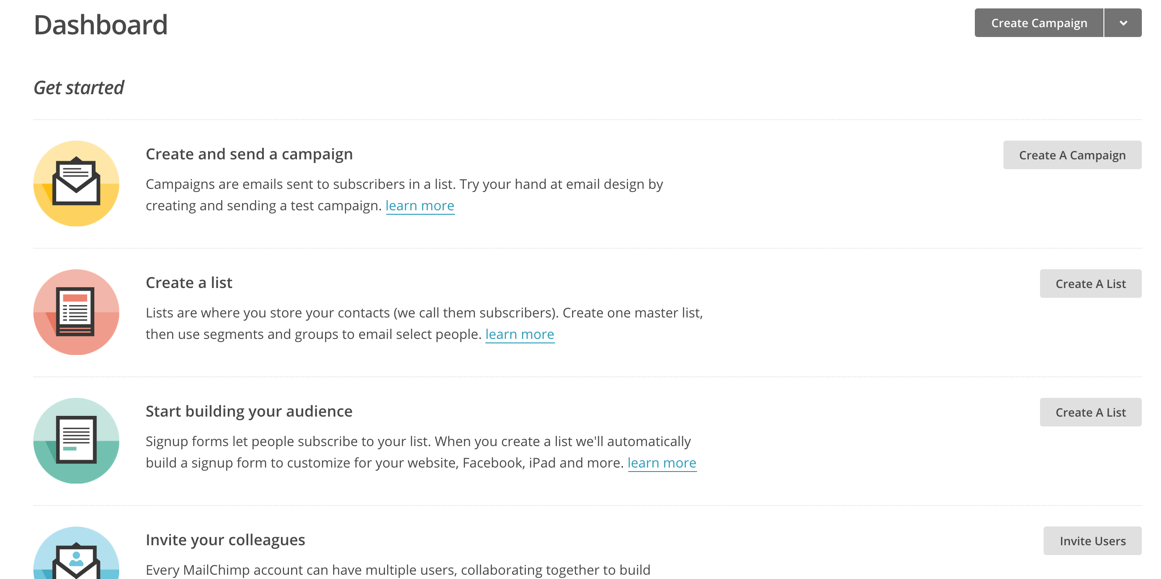 write helpful user tutorials and onboarding guide 4