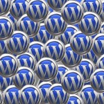 How to Properly Load Test a WordPress Website