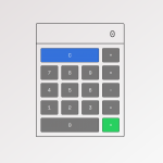 Build a Calculator with CSS Grid ― Scotch