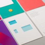 How To Use Google's Material Design On Your Own Site