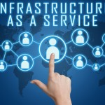​IaaS, CaaS, PaaS, FaaS – How Do You Choose?