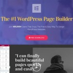 Which WordPress Website Builder Is for You? Try the #1 WordPress Theme Builder